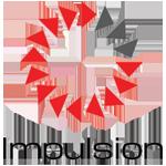 Impulsion Co., Ltd.